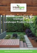 Intelligro-Commercial-Brochure-May16-cover-1